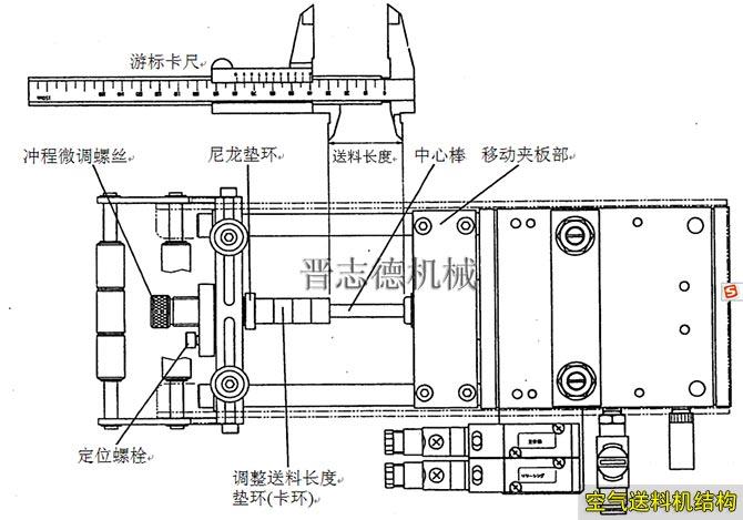 电路 电路图 电子 工程图 平面图 原理图 670_469